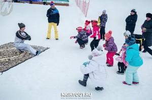 Snowball2016 008