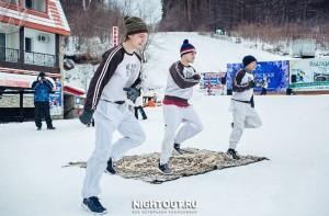 Snowball2016 035