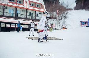 Snowball2016 043