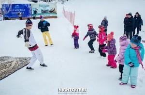 Snowball2016 044