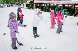 Snowball2016 051