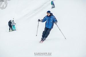 Snowball2016 060