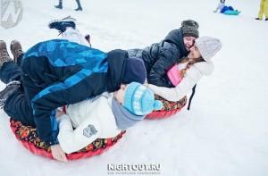 Snowball2016 065