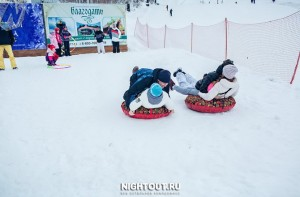 Snowball2016 075