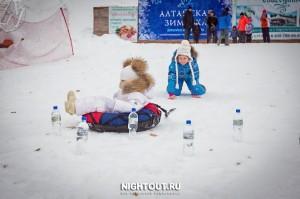 Snowball2017 005