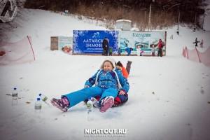 Snowball2017 025
