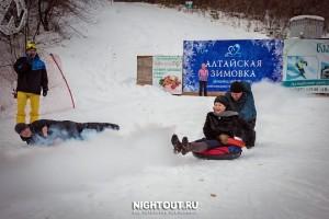 Snowball2017 054