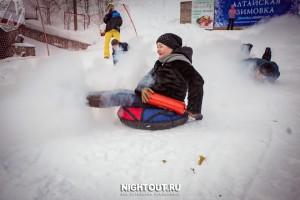 Snowball2017 059