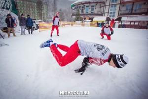 Snowball2017 060