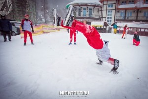 Snowball2017 063