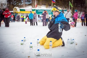Snowball2017 065