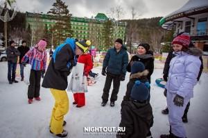 Snowball2017 102